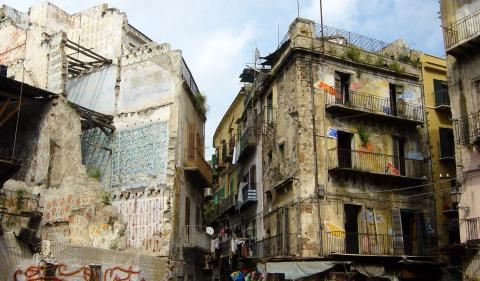 Neighborhood_Palermo_Sicily.JPG