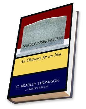 NeoconservatismBook.jpg