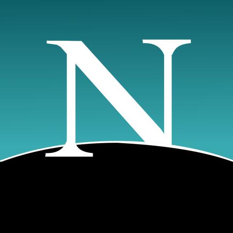 Netscape_icon.jpeg