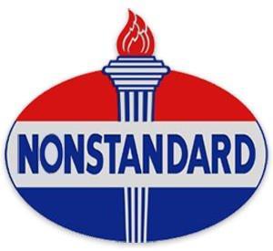 NonStandardOil.jpg