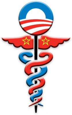 ObamaCareSymbol.jpg