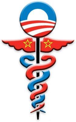 ObamaCareSymbol.jpg