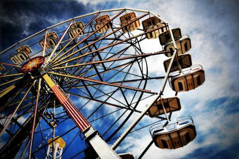 Ocean_City_Ferris_Wheel.jpg