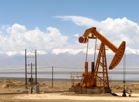 Oil_well.jpg