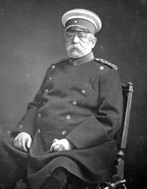 Otto_Fürst_von_Bismarck.JPG