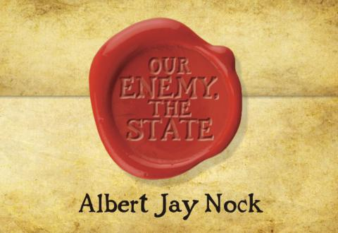 Our Enemy The State_Nock_20140916.jpg