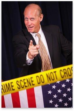PoliticalCrimeScene.jpg