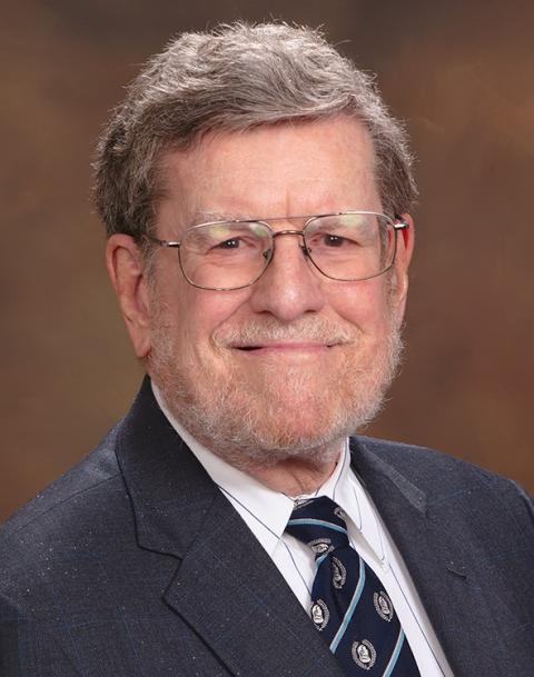 William Poole