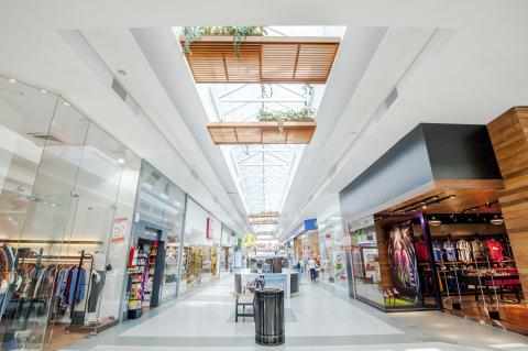 Portones_Shopping_Mall.png
