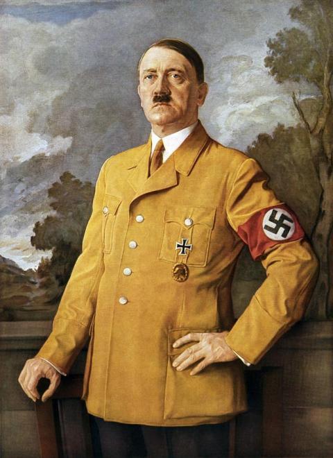Portrait_of_hitler_adolf.jpg