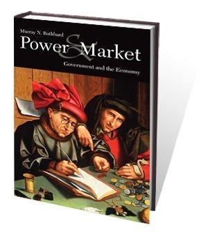 PowerAndMarketBook.jpg