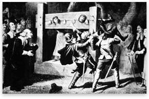PuritanStocks.jpg