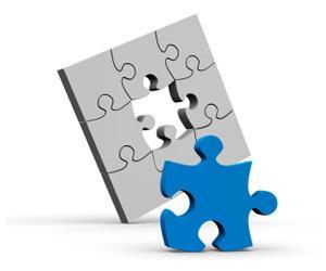PuzzleSolution.jpg