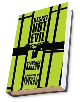 ResistNotEvilBook.jpg
