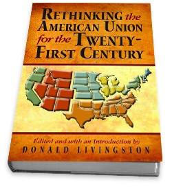 RethinkingTheAmericanUnionBook.jpg
