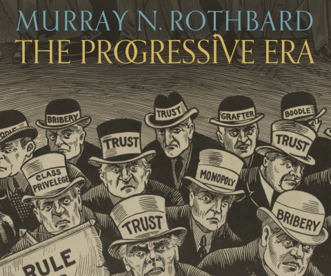 Roots of the Modern State_Rothbard_IG_20170814-1.png