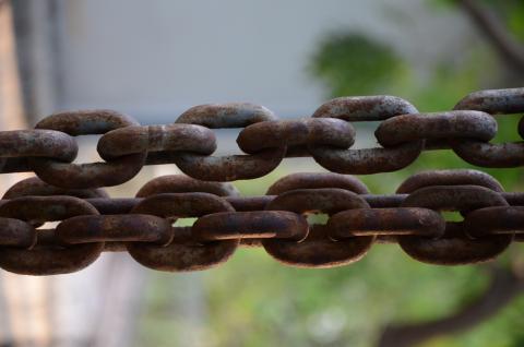 Rusty_Iron_Chains.JPG