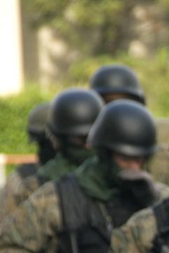 SWAT_team.jpg