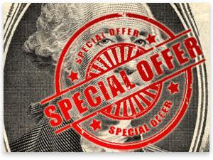 SpecialOfferDollar.jpg