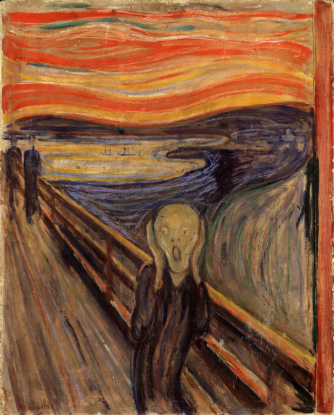 The_Scream.png