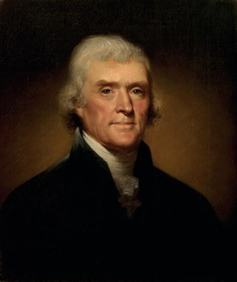 Thomas_Jefferson.jpg