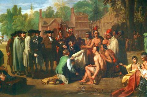 Treaty_of_Penn_with_Indians_by_Benjamin_West_cropped.jpg