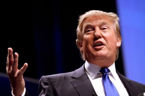 Trump_CPAC_2011.jpg