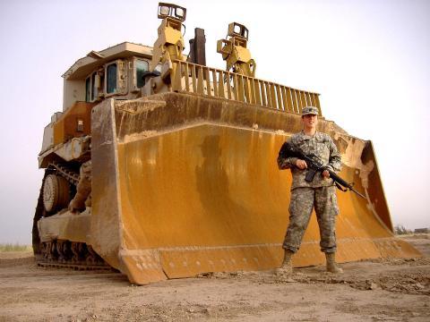 US_Army_D9_bulldozer.jpg