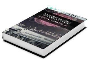 UnderstandingtheDollarCrisisBook.jpg