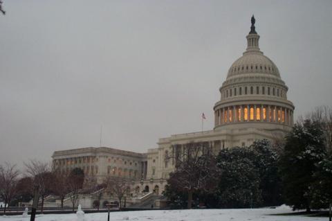 United_States_Capitol_(Winter).jpg