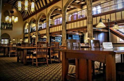 University_of_Notre_Dame_Law_Library.JPG
