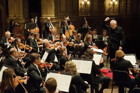 Vancouver_Symphony_Orchestra.jpg