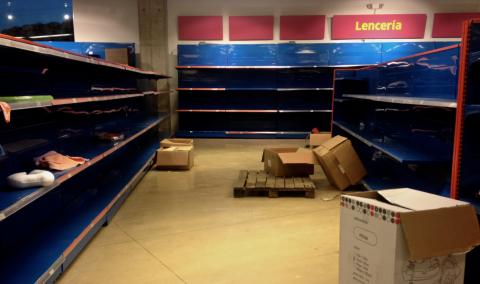 Venezuela_Shortages_2014.png