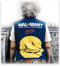 WalmartGreeter.jpg