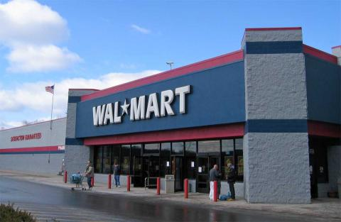 Walmart_exterior.jpg