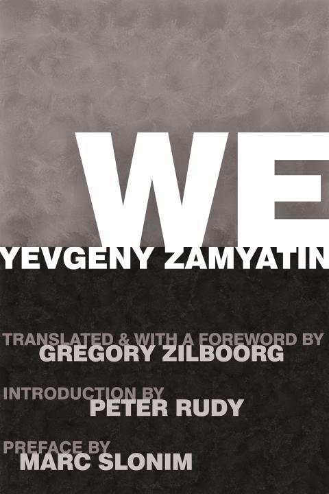 We_Zamyatin