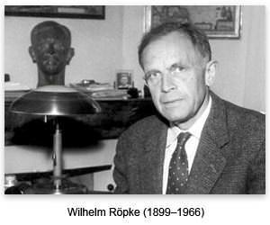 WilhelmRopke.jpg