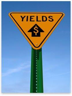 Yields.jpg