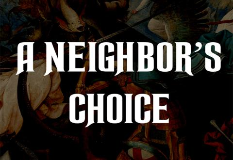 a-neighbors-choice-750x516-david-gornoski