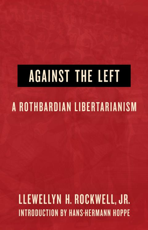 Against the Left