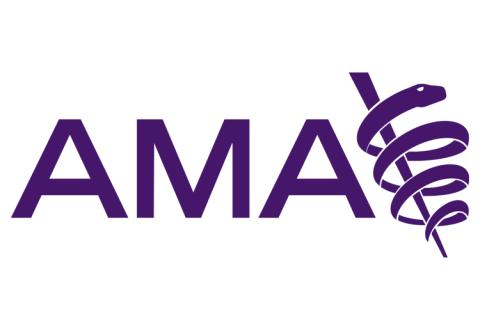 ama doctors healthcare access