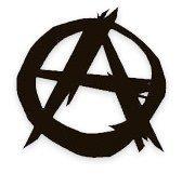 anarchy.jpg