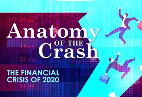 anatomy_of_the_crash_wire