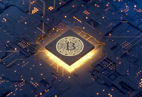 bitcoin coinbase chainalysis privacy