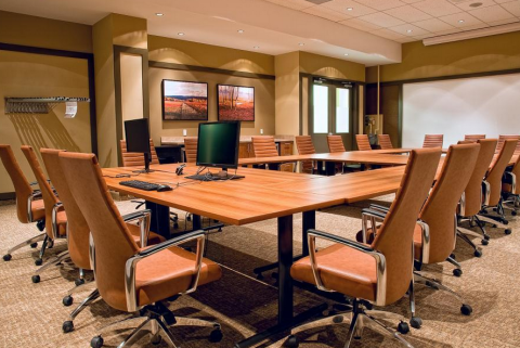boardroom1.PNG