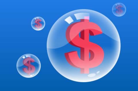 bubbles_0.PNG