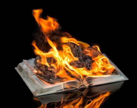burningfront.JPG