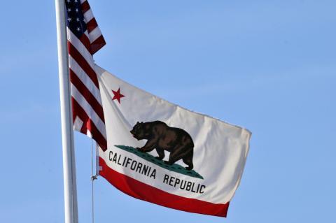 california-state-flag.jpg
