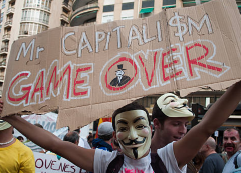capitalism1.PNG