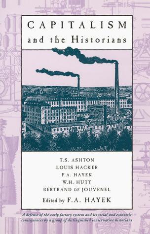 capitalism_and_the_historians_hayek.jpg